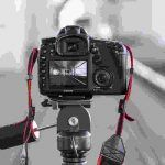 Professional cameras for wedding photography