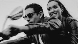 Resumen - Pre boda Bernardita & Ismael